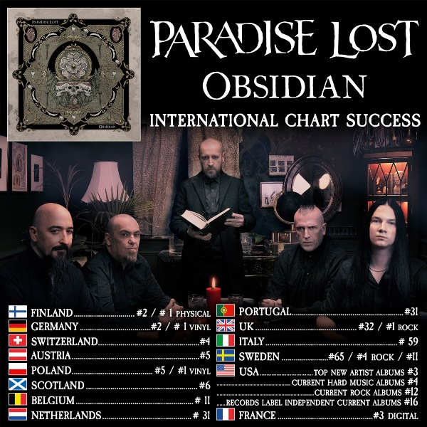 PARADISE-LOST-charts