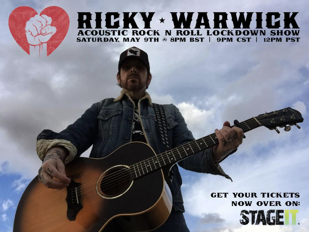 RICKY-WARWICK-live-acoustic-show