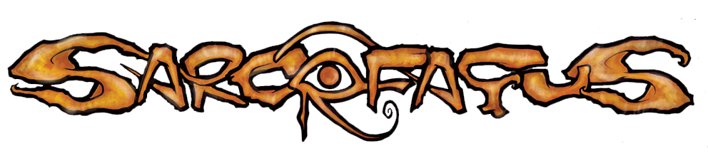 Sarco-logo