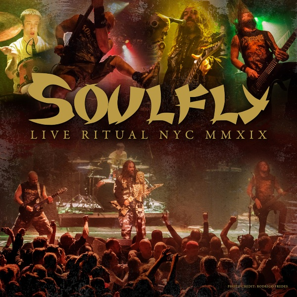 SOULFLY-live-ep-cover
