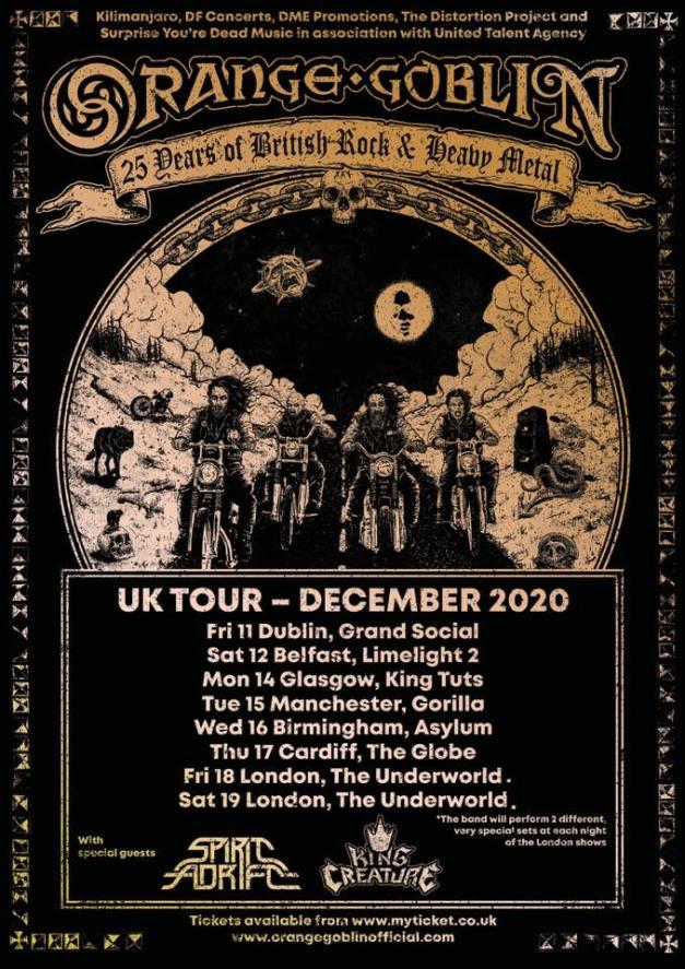 SPIRIT-ADRIFT-ORANGE-GOBLIN-tour