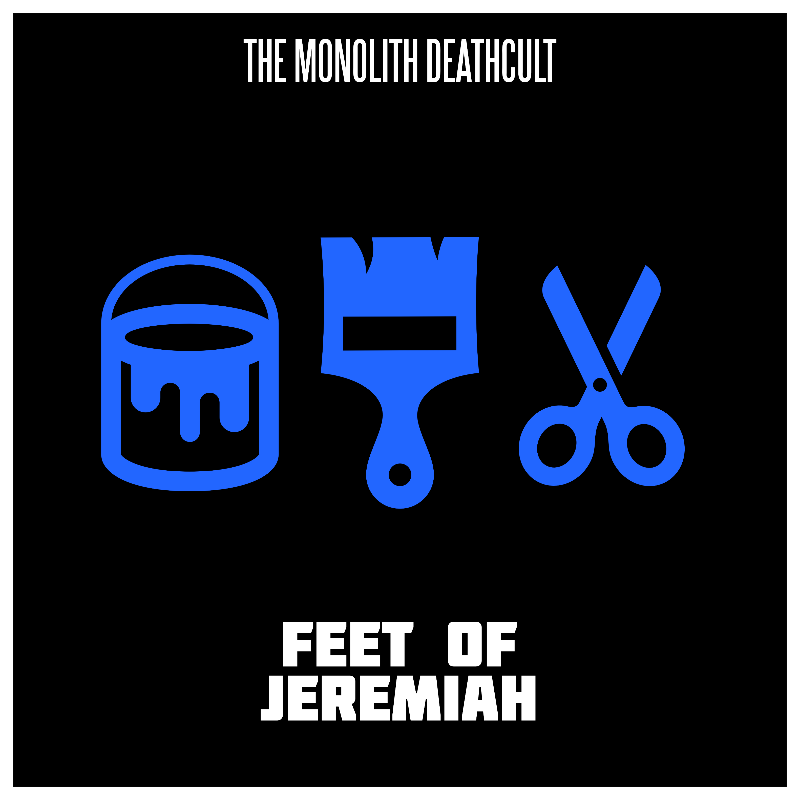THE-MONOLITH-DEATHCULT-cover