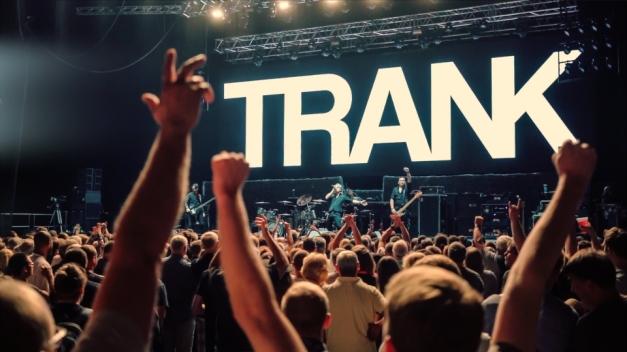 TRANK-stage-web