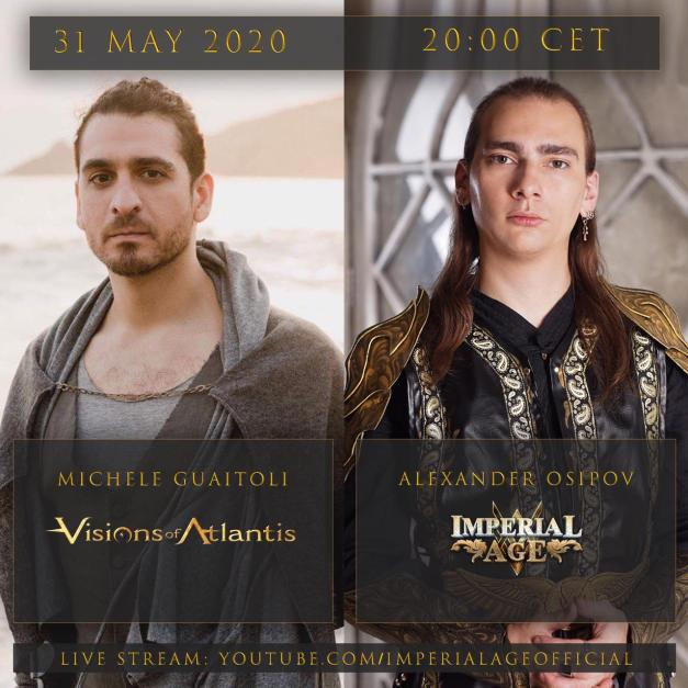 VISIONS-OF-ATLANTIS-IMPERIAL-AGE-livechat