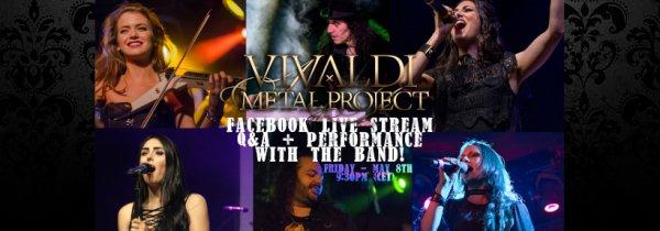 vivaldi-metal-project-live-stream