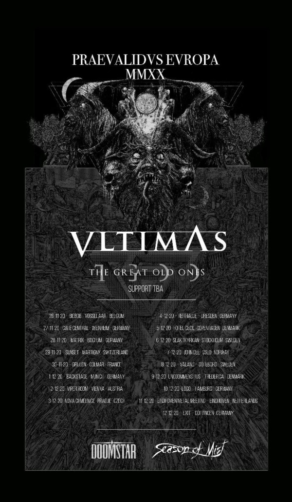 VLTIMAS-THE-GREAT-OLD-ONES-flyer