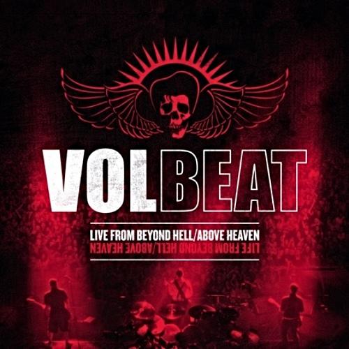 volbeat-live-stream