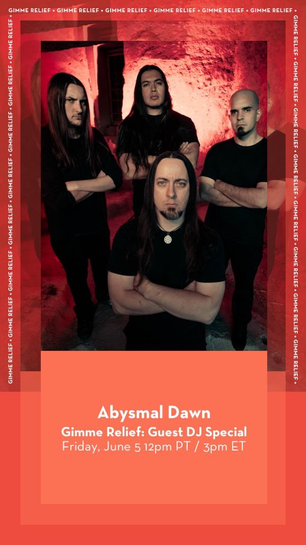 ABYSMAL-DAWN-gimme-radio
