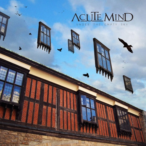 ACUTE-MIND-cover