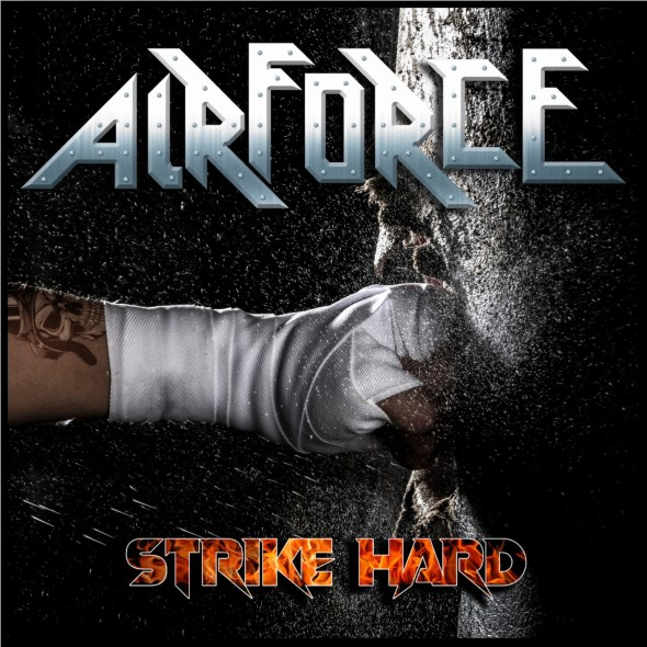 AIRFORCE-cover
