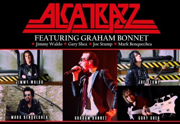 alcatrazz2020