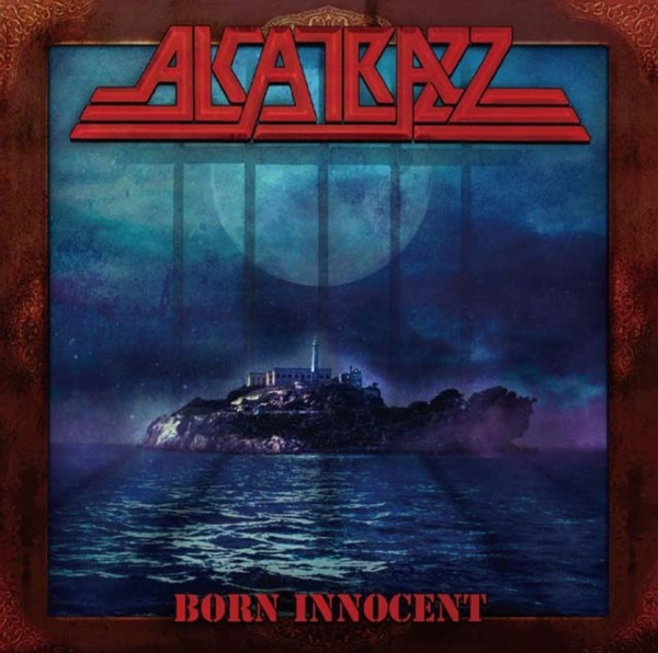 alcatrazz_born_innocent