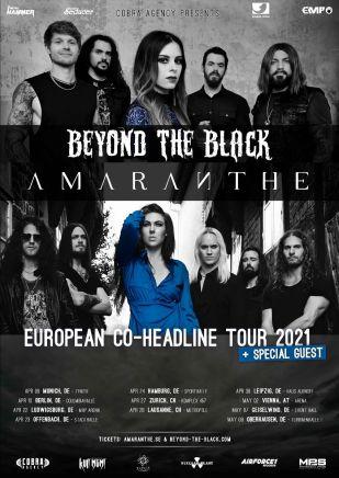 AMARANTHE-BEYOND-THE-BLACK-rescheduled2