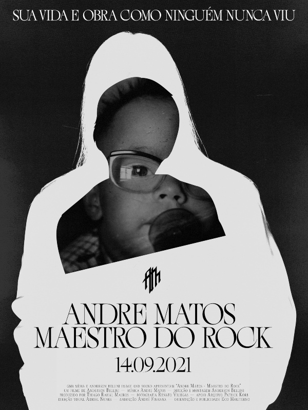 ANDRE-MATOS-documentary-Poster_OFICIAL_web