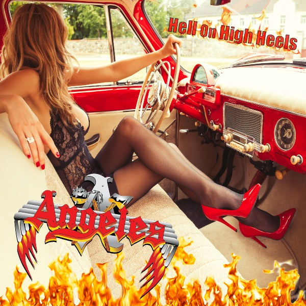 ANGELES-hell_on_high_heels_cdcover-web
