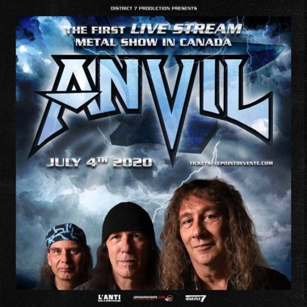 ANVIL-live-stream-fest-canada