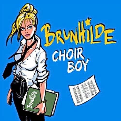 BRUNHILDE-cover