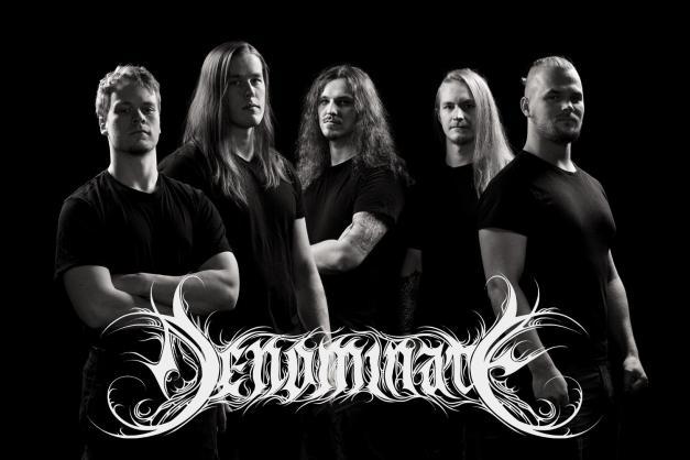 Denominate