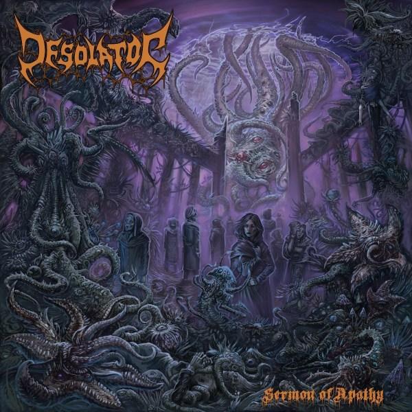 DESOLATOR-cover