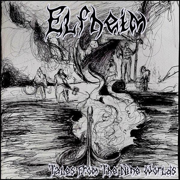 Elfheim-cover