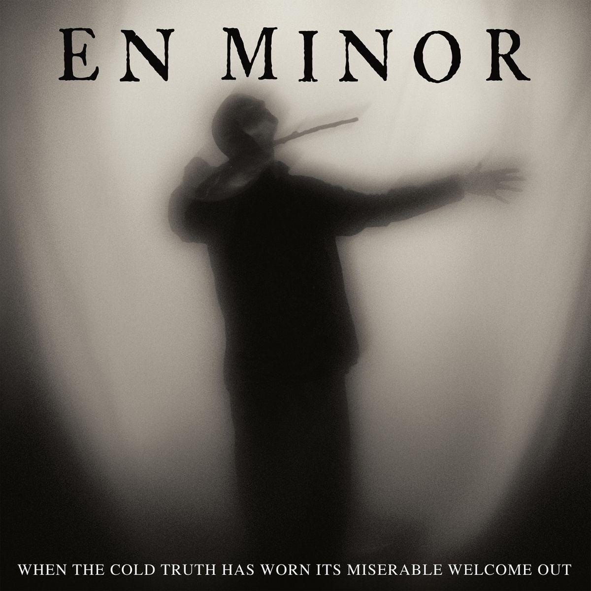 EN-MINOR-cover
