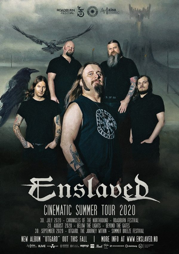 ENSLAVED-flyer