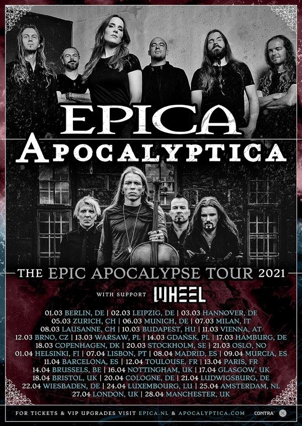 EPICA-APOCALYPTICA-postponed-tour