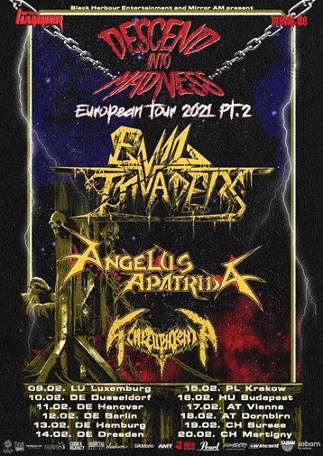 EVIL-INVADERS-flyer