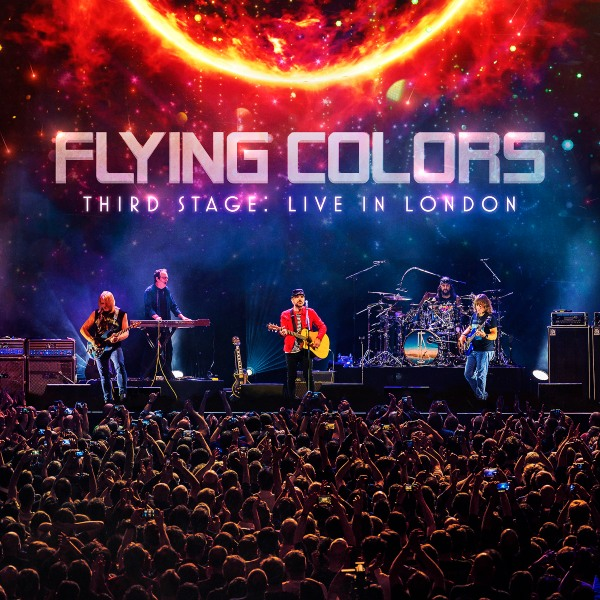 FLYING-COLORS-cover