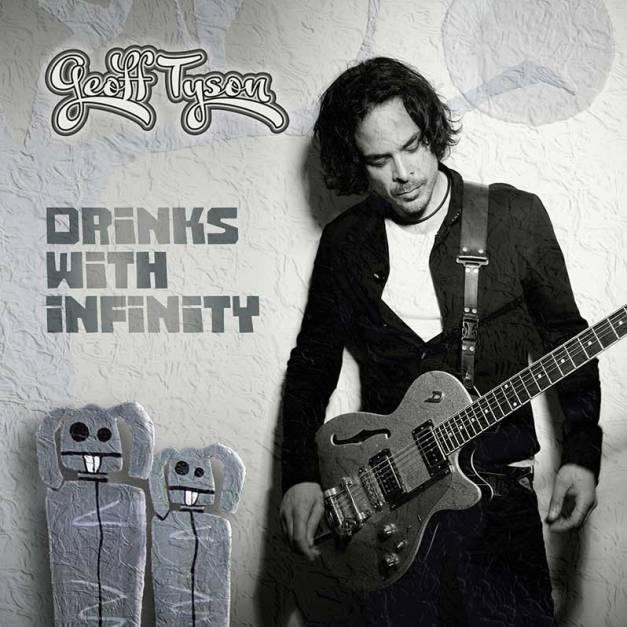 geoff-tyson-drinks-with-infinity