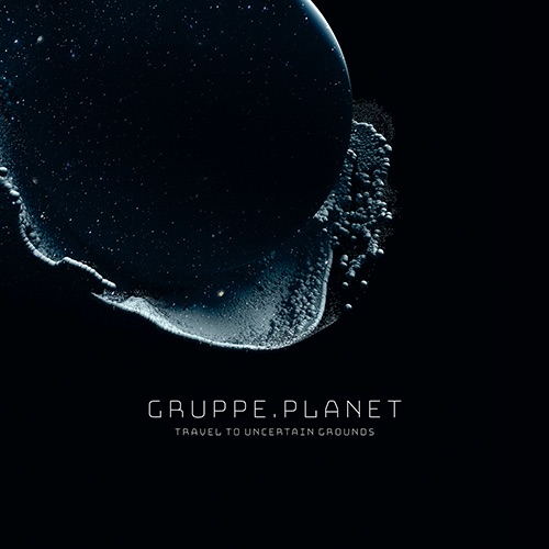 GRUPPE-PLANET-cover