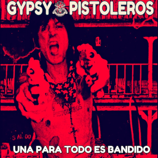 GypsyPistoleros-cover