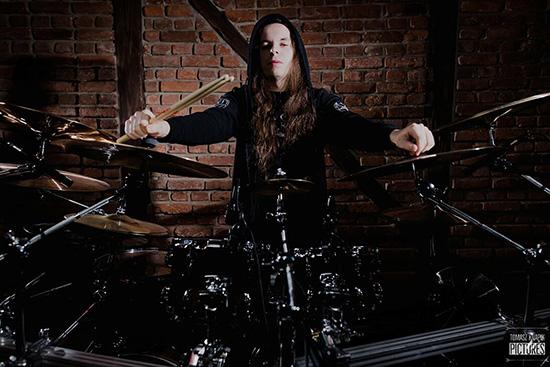 hate-new-drummer