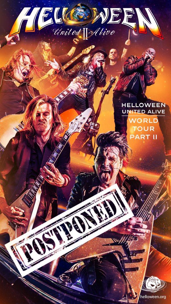 helloween-postponed