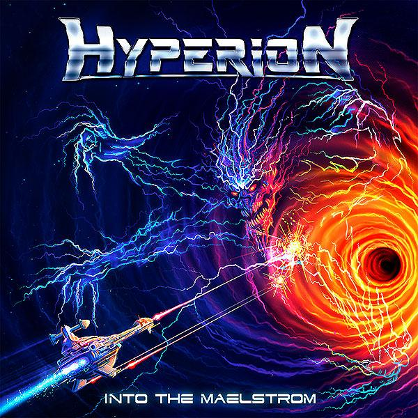 HYPERION-cover