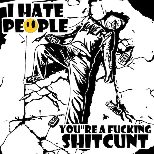 I-HATE-PEOPLE-cover