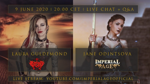 IMPERIAL-AGE-BURNING-WITCHES-live-chat