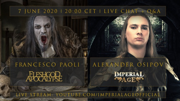 IMPERIAL-AGE-FLESHGOD-APOCALYPSE-live-chat