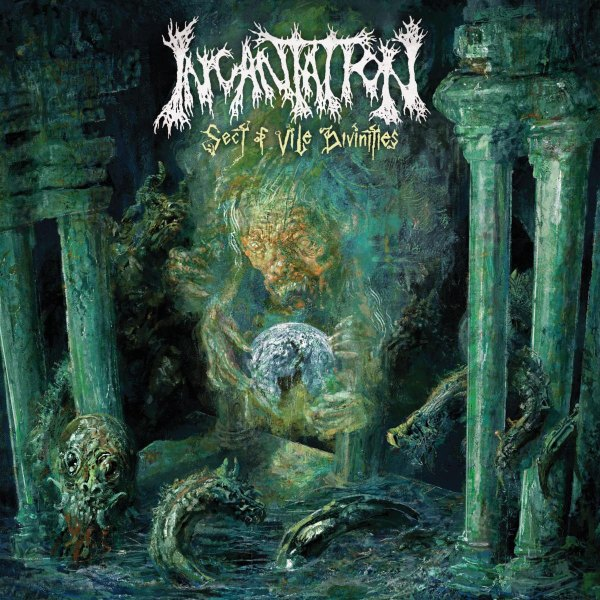 INCANTATION-cover