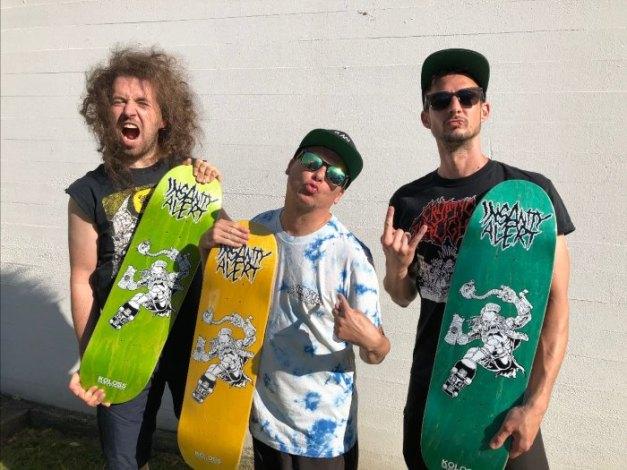 INSANITY-ALERT-skateboard