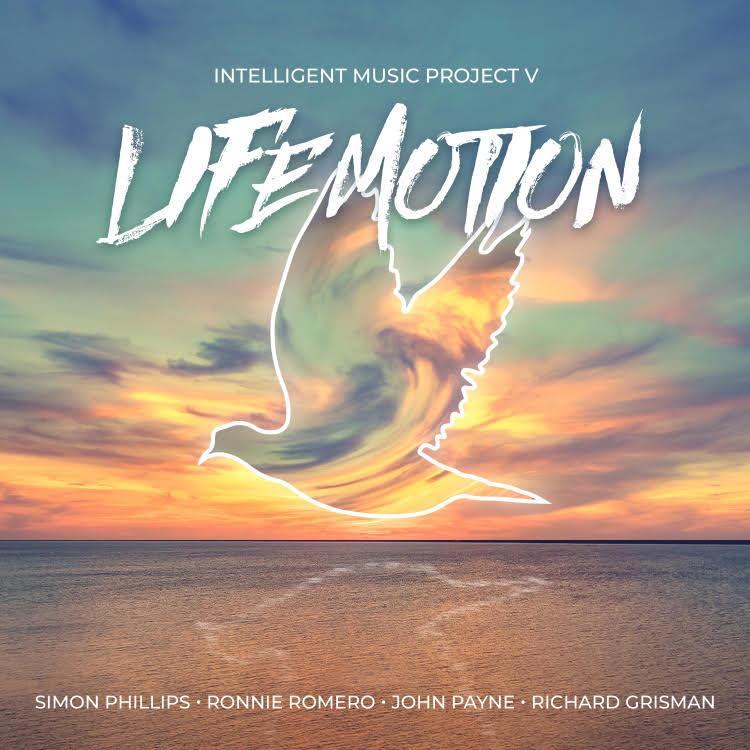 IntelligentMusicProjectV-cover