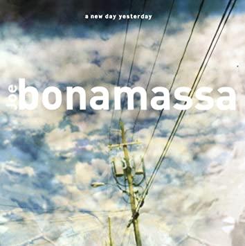 joe-bonamassa-debut