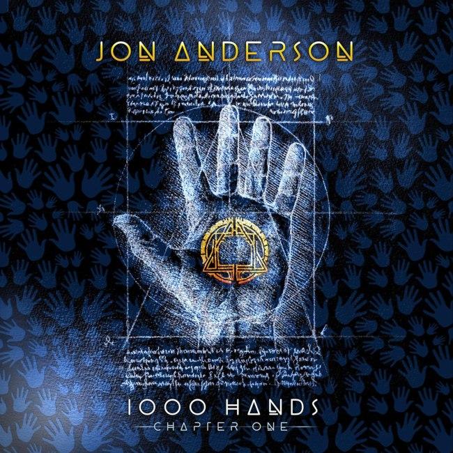 JonAnderson-cover