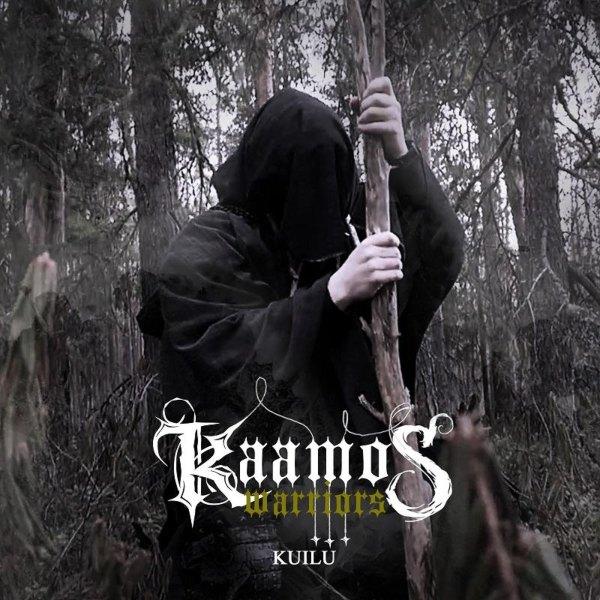kaamos-warriors-kuilu
