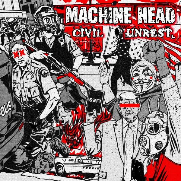 MACHINE-HEAD-single-cover
