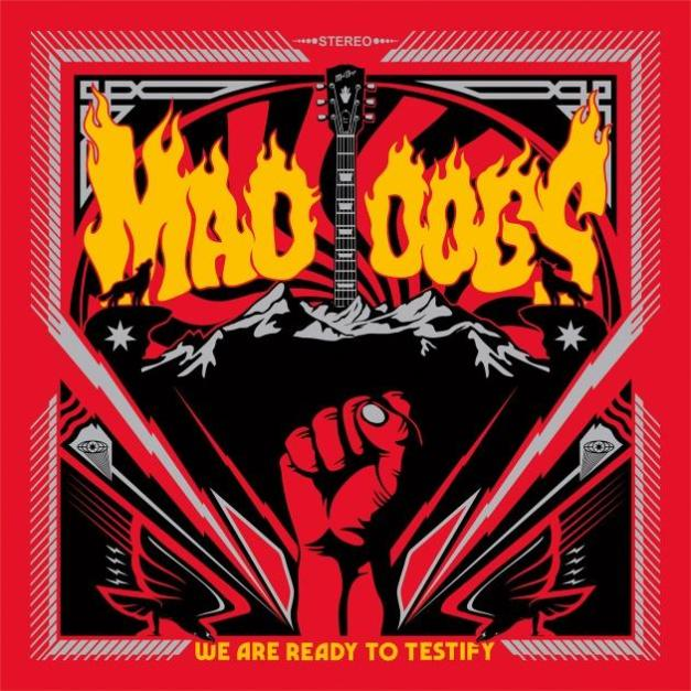 MAD-DOGS-cover