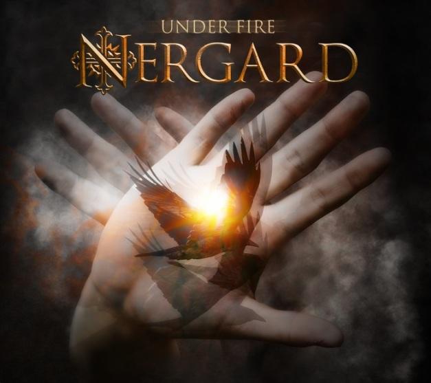 Nergard-UnderFire