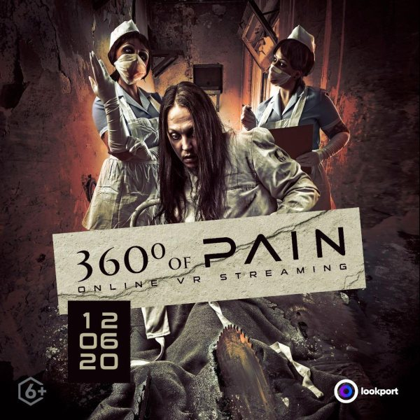 PAIN-360-live-stream