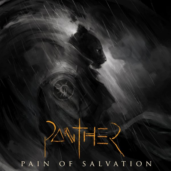 Pain-of-salvation-cover