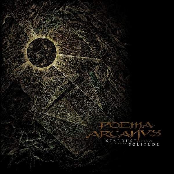 POEMA-ARCANVS-cover